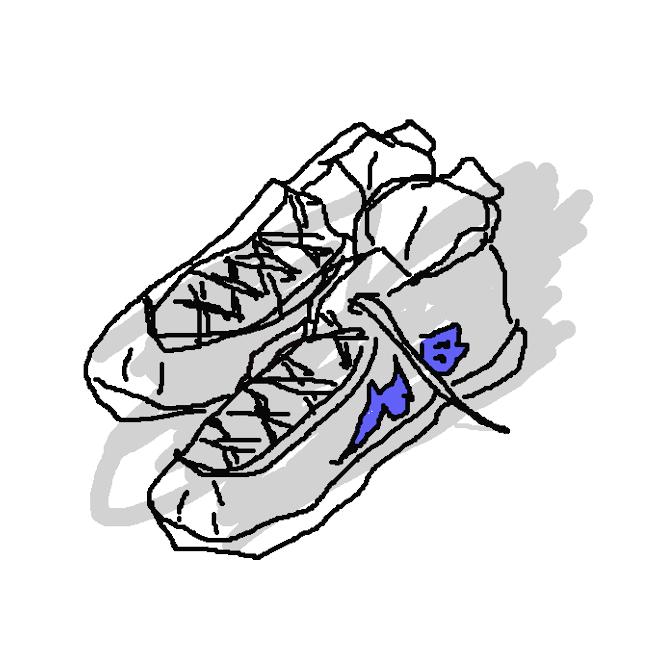 【shoes】靴。短靴。