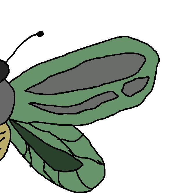 【蛾】節足動物門・昆虫綱・チョウ目に分類される昆虫のうち、チョウを除いた分類群の総称。 日本にはチョウ目の昆虫が6000種程度知られているが、「チョウ」と呼ばれるものは250種類にすぎず、他はすべて「ガ」である。世界全体で見ると、ガの種類数はチョウの20 - 30倍ともいわれている。チョウとガに明確な区別はない。