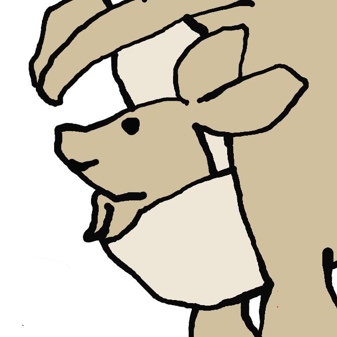 有袋目カンガルー科の哺乳類の総称。尾が長く、後ろ足が大きく発達し、跳躍が巧み。草食性。雌の下腹部に育児嚢(いくじのう)があり、産まれた子は独力でここに入り乳を吸う。オーストラリア・ニューギニア島および周辺の島に分布。アカカンガルー・オオカンガルーなどの頭胴長約1.5メートルの大形種のほか、小形のワラビーなどもいる。