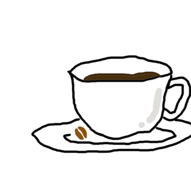 【コーヒー豆】コーヒーノキから採取されるコーヒーチェリーの種子のこと。生産されたままの生の状態を生豆、加熱加工されたものを焙煎豆という。焙煎・粉砕したコーヒー豆を湯や水で抽出したものは、コーヒーと呼ばれ、嗜好飲料として世界中で愛飲されている。また、焙煎豆を菓子としてそのまま食することもある。