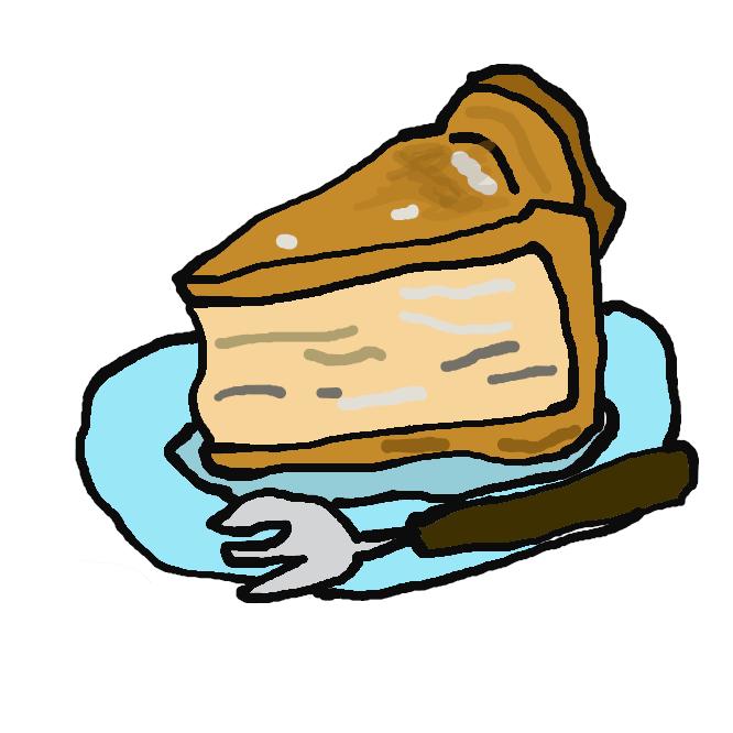 生地にクリームチーズ・カテージチーズなどを用いるケーキ。焼いて仕上げるものと、ゼラチンなどで冷やし固めるものがある。