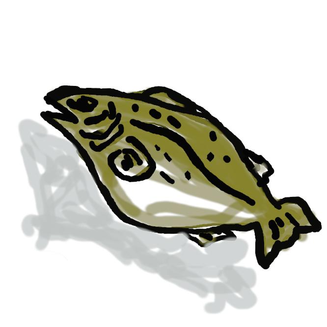 【鱈】タラ目タラ科の魚の総称。あごに1本のひげがあり、背びれは三つ、しりびれは二つある。日本近海にはマダラ・スケトウダラ・コマイを産する。たいこうぎょ。