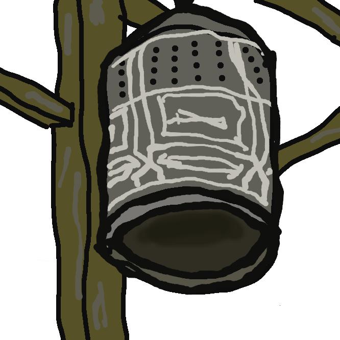 【青銅の鐘】青銅の一種で、教会の鐘を鋳るのに用いたもの。錫の含有率は二〇パーセント程度。これは現在の軸受け用の青銅と同程度の成分だが、工業上はこの名称は用いない。