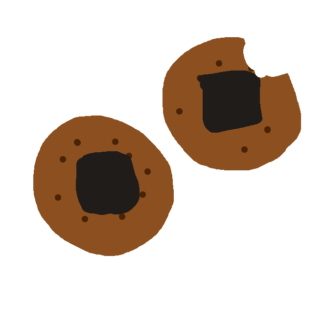 【煎餅】干菓子の一。小麦粉に卵・砂糖・水などを加えて溶いて焼いた瓦煎餅の類と、米の粉をこねて薄くのばし、醤油や塩で味つけして焼いた塩煎餅の類とがある。