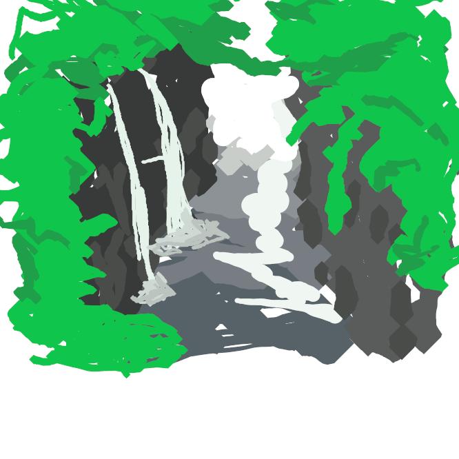 【高千穂】宮崎県北部、西臼杵(にしうすき)郡の地名。五ヶ瀬川の上流の町。天孫降臨神話にちなむ高天原(たかまがはら)・天岩戸(あまのいわと)などの地名がある。