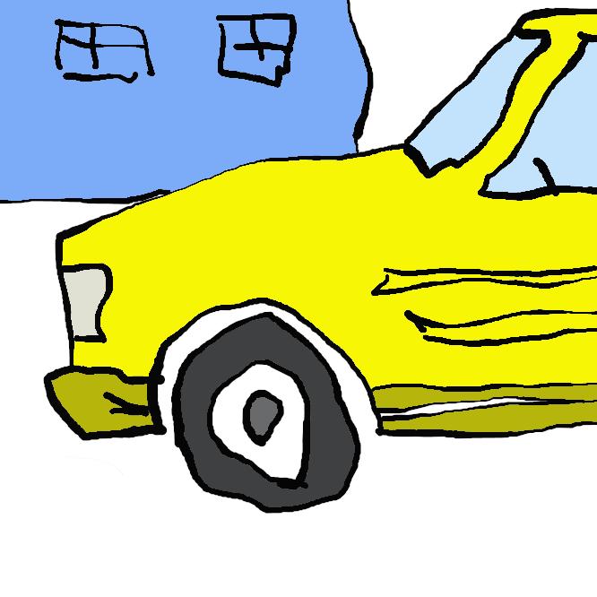 【自家用車】事業用自動車以外の、一般的な用途に使用される自動車。自家用自動車。マイカー。