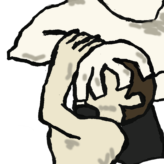 プロレス技の一種である。正式名称はブレーン・クロー(Brain Claw)。脳天締め(のうてんじめ)、鉄の爪(てつのつめ)とも呼ばれる。
