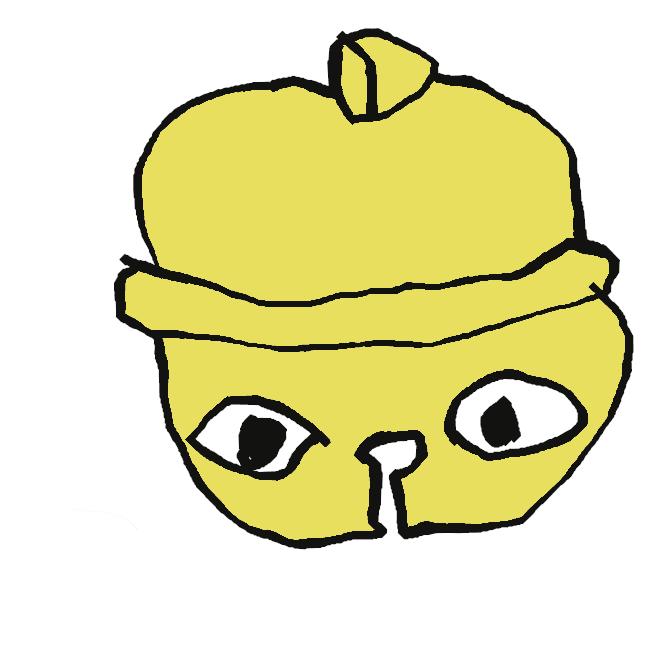 【雀】スズメ目ハタオリドリ科の鳥。人家周辺や農耕地に普通にみられ、全長14センチくらい。頭は茶色、ほおとのどに黒い点がある。背は茶色に黒い斑点があり、腹は灰白色。稲など農作物を食べるが、害虫も食べる。ユーラシアに広く分布。黄雀(こうじゃく)。