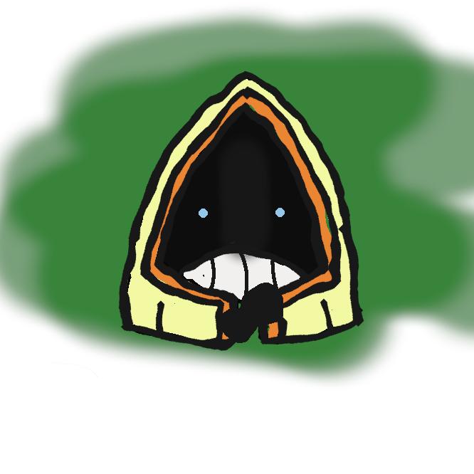 『ポケットモンスター』シリーズに登場するキャラクター(モンスター)の一種で、ゆきんこの姿をしたポケモン。雪国で暮らし、雪や氷を食べて暮らしている。暑い場所では生きていけない為、暖かい時期には鍾乳洞に篭って静かに暮らしていると言う。