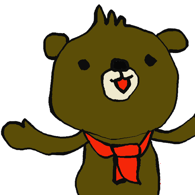 関西電力株式会社が運営するWEB会員サービス「はぴeみる電」のキャラクター。