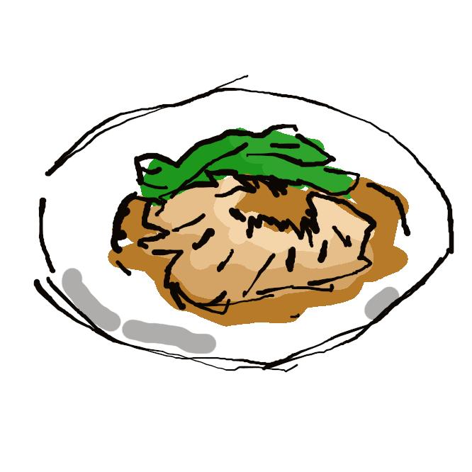 【鱶鰭】サメのひれの外皮を取り去って干した食品。中国料理の材料となる。鱶潤目(ふかうるめ)。ふかのひれ。