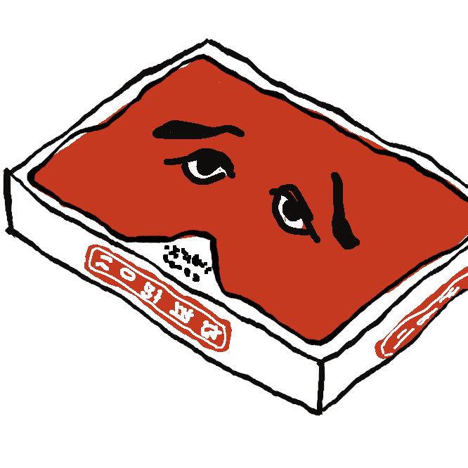 【二◯加煎餅】株式会社東雲堂(とううんどう)が製造している、博多の銘菓。1906年(明治39年)から販売されている菓子。漢字表記が「煎餅」だが、読み方は「せんぺい」が正式で、パッケージにローマ字で「NIWAKA SENPEI」と表記された商品もある。