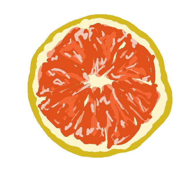 シトラスは「ミカン属」の学名。つまり、「ミカン科の果樹」全般を指す生物分類上の区分である。一般的には「柑橘類」とほぼ同じ意味の言葉として用いられている。シトラスの果実はどれも爽快・清涼・新鮮さを想起させるような鮮烈な香気を漂わせる。