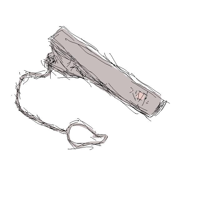 ネクタイにつける飾り留め具の総称。タイタック・タイクリップ・タイバーなどがある。