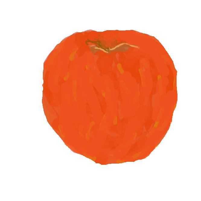 アメリカ原産のリンゴの一品種。紅玉とゴールデンデリシャスの交配により作り出された。甘酸っぱく果肉は緻密。